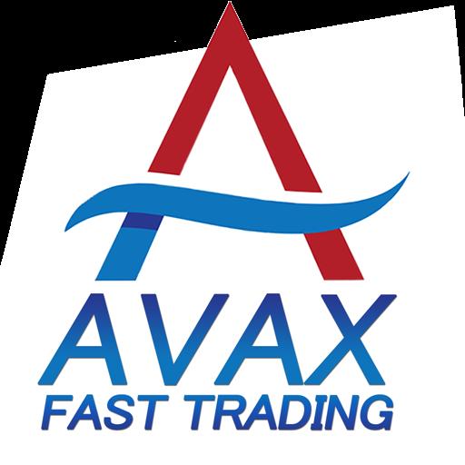 urmăriți comerțul comercianților câștiguri excelente online