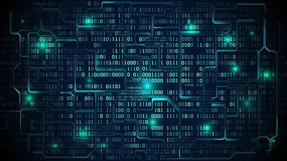 Ce este binar și de ce computerele îl folosesc?