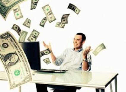 ce aplicații sunt bune pentru a câștiga bani pe Internet indicatori pentru platformele de tranzacționare