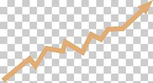 afacere bitcoin tranzacționarea opțiunilor binare utilizând indicatorul parabolc