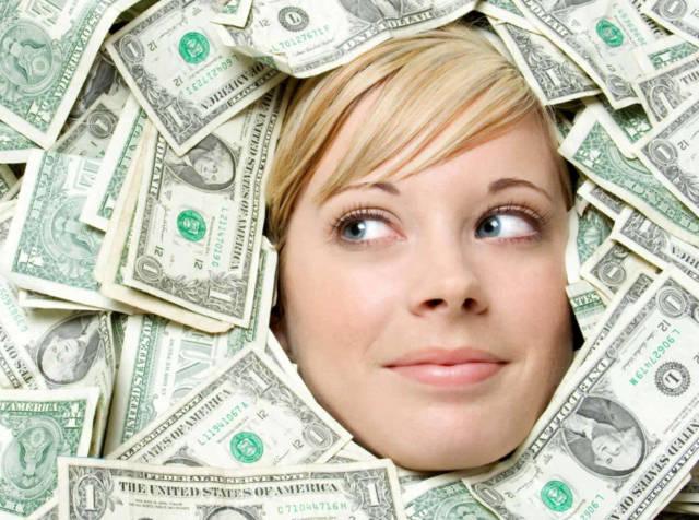 sfaturi pentru un începător de a face bani online noi știri de tranzacționare
