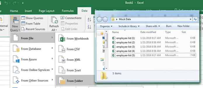 cum să păstrați statisticile în opțiunile binare Excel