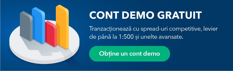 unde poți face bani video eșantion de plan de tranzacționare pentru comercianți de opțiuni binare