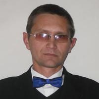 Lokomotiv Moscova - lista de jucători actuali :: alexandrugrivei.ro