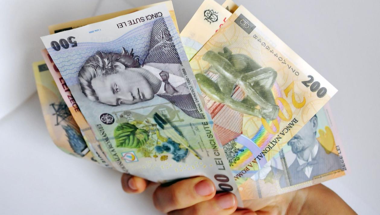 cum să câștigi bani mulți bani este ușor