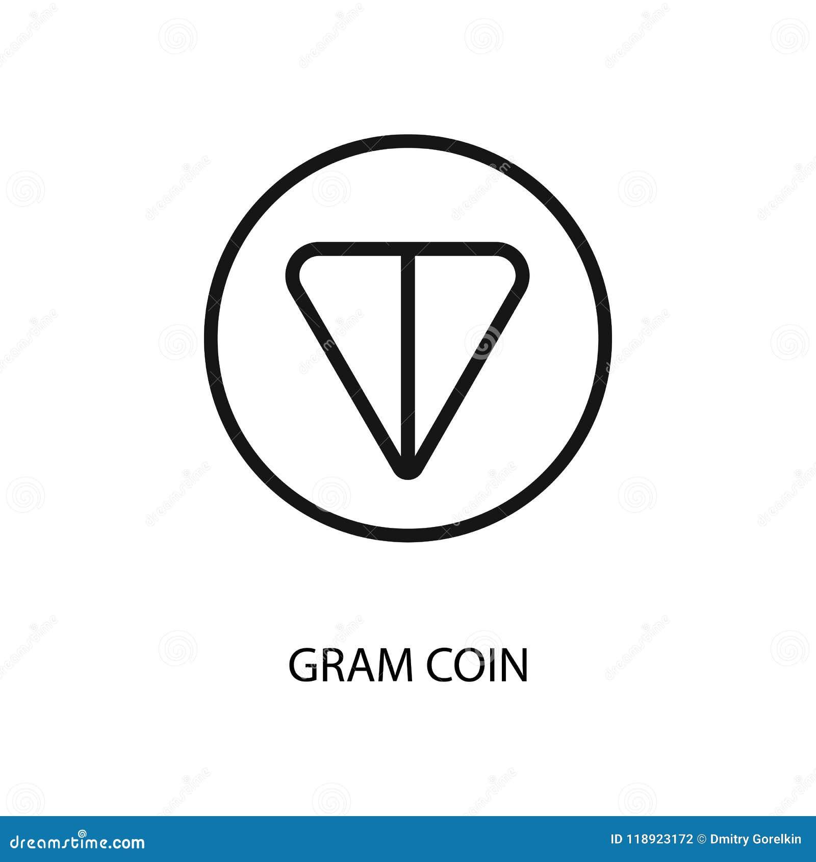 telegramă monedă gram câștigurile și afacerile prin Internet