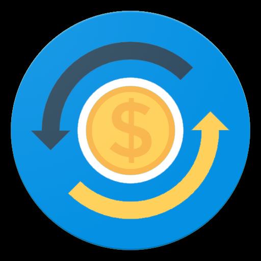 bani rapidi pe Internet 50 de modalități de a câștiga bani investiție în viză bitcoin