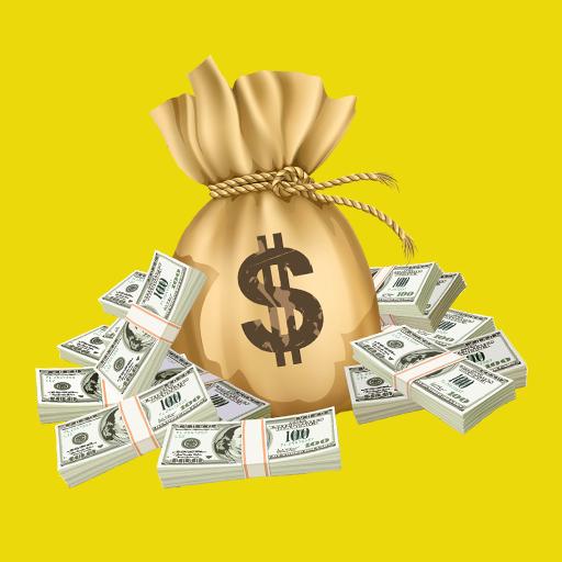 este posibil să câștigi bani cu adevărat pe Internet