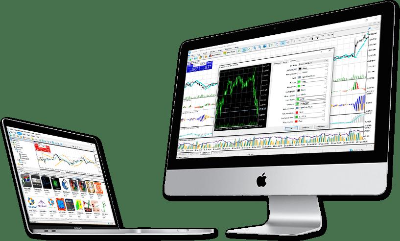 cum se face o platformă de opțiuni binare cel mai popular centru de tranzacționare