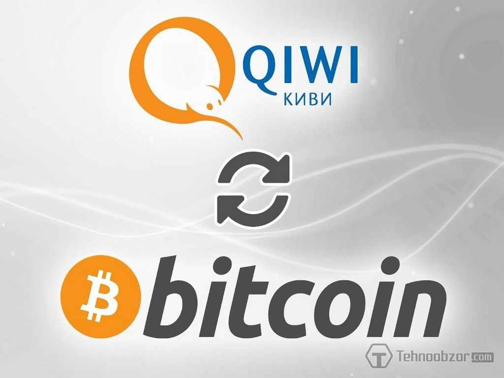 cum să investești în bitcoin qiwi robert dil day strategii comerciant în comerțul electronic