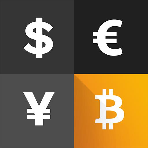 Euro (EUR) şi Ripple (XRP) Calculator al Ratei de Schimb Valutar a Conversiei