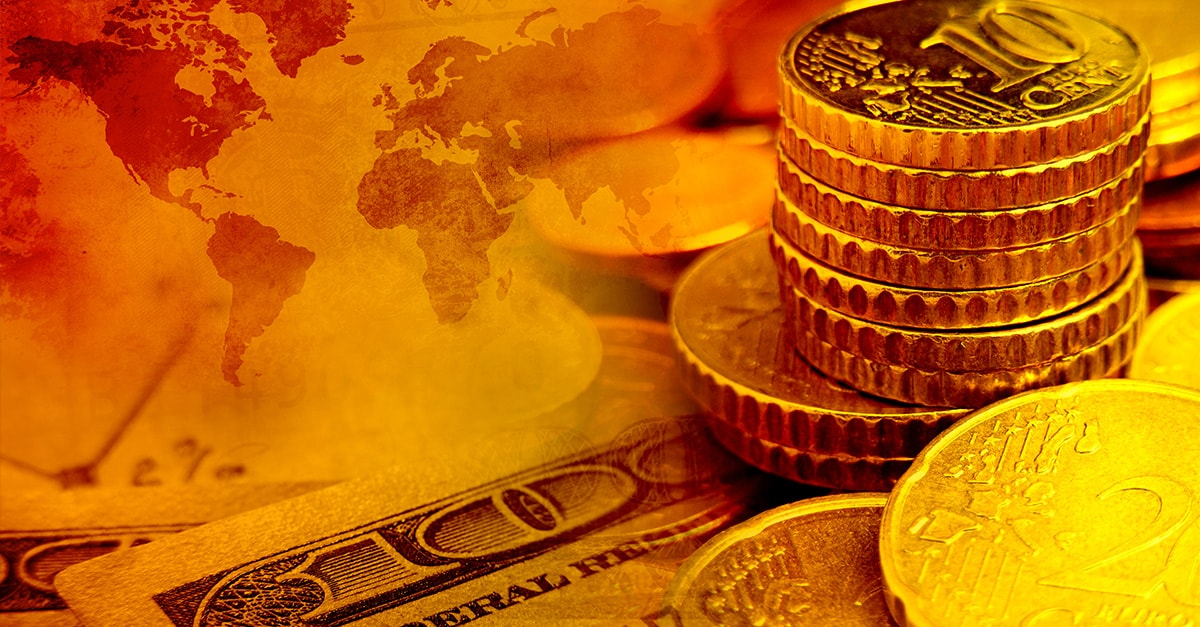 cum să faci bani și să investești merită să investești în recenzia bitcoins