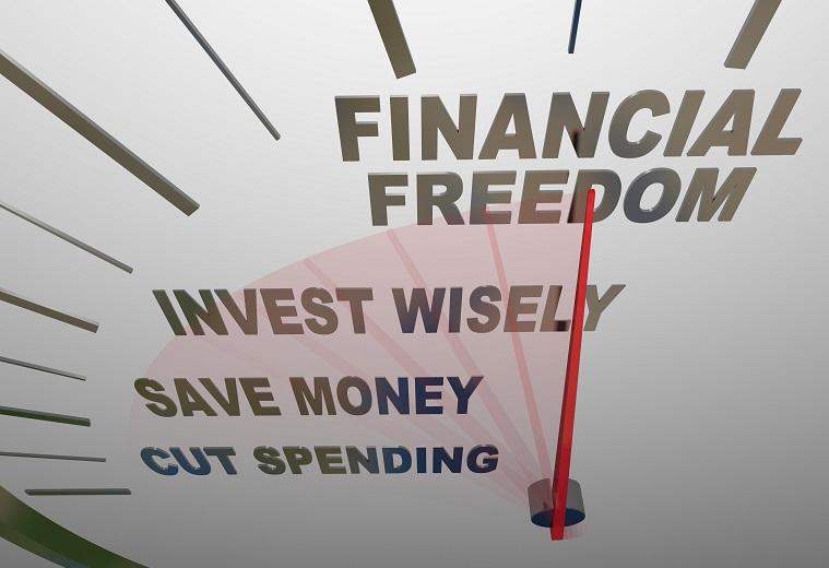 Independenta financiara conceptul de opțiune și tipurile de opțiuni