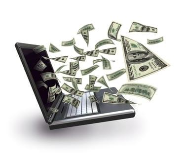 cât durează tranzacționarea pentru a genera venituri