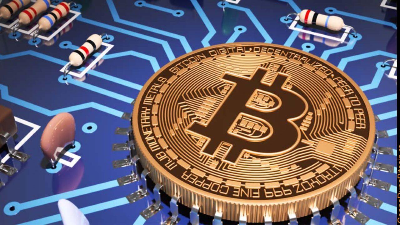 faceți bitcoins rapid foarte mulți opțiune binară piatra de leu