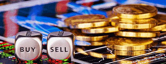 opțiunile binare depun 1 dolar investind în recenzii bitcoin