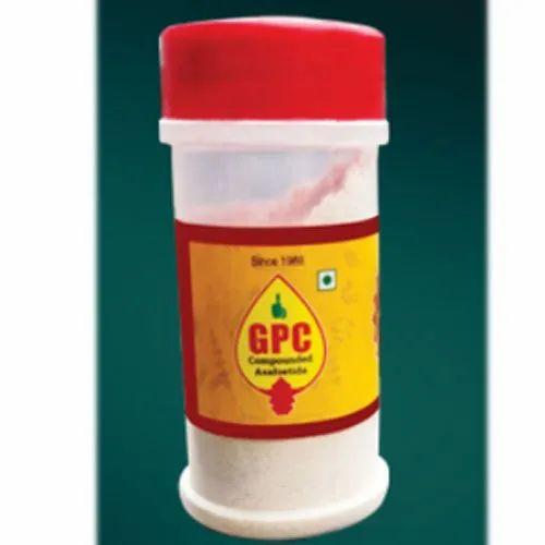 GPC face bani overclockează depozitul pe opțiuni binare