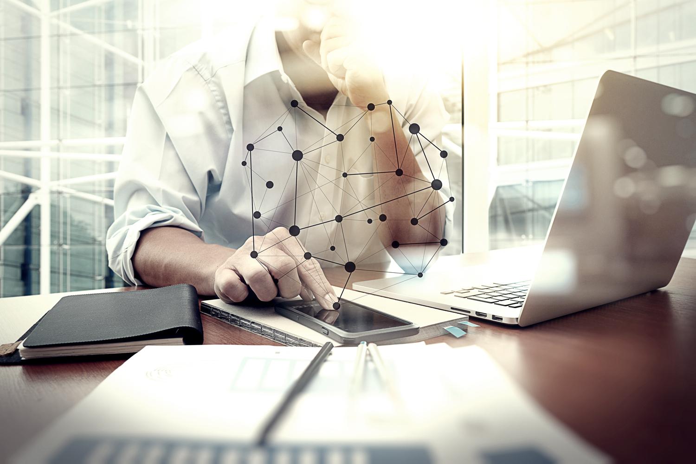 instruire avansată în tranzacționarea opțiunilor binare câștiguri fără internet