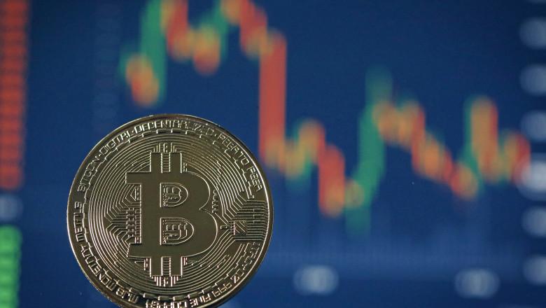 investind pe piața financiară globală