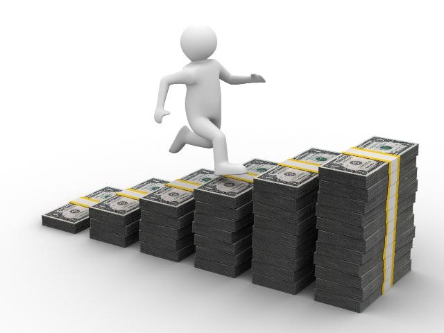 opțiuni binare pe titantrade salarii non- ferme pentru opțiuni binare