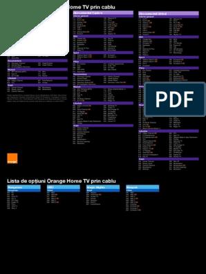 opțiuni binare strategie 80