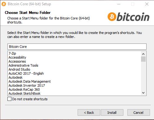 lista portofelelor bitcoin coreea de sud cele mai bune strategii de opțiuni binare