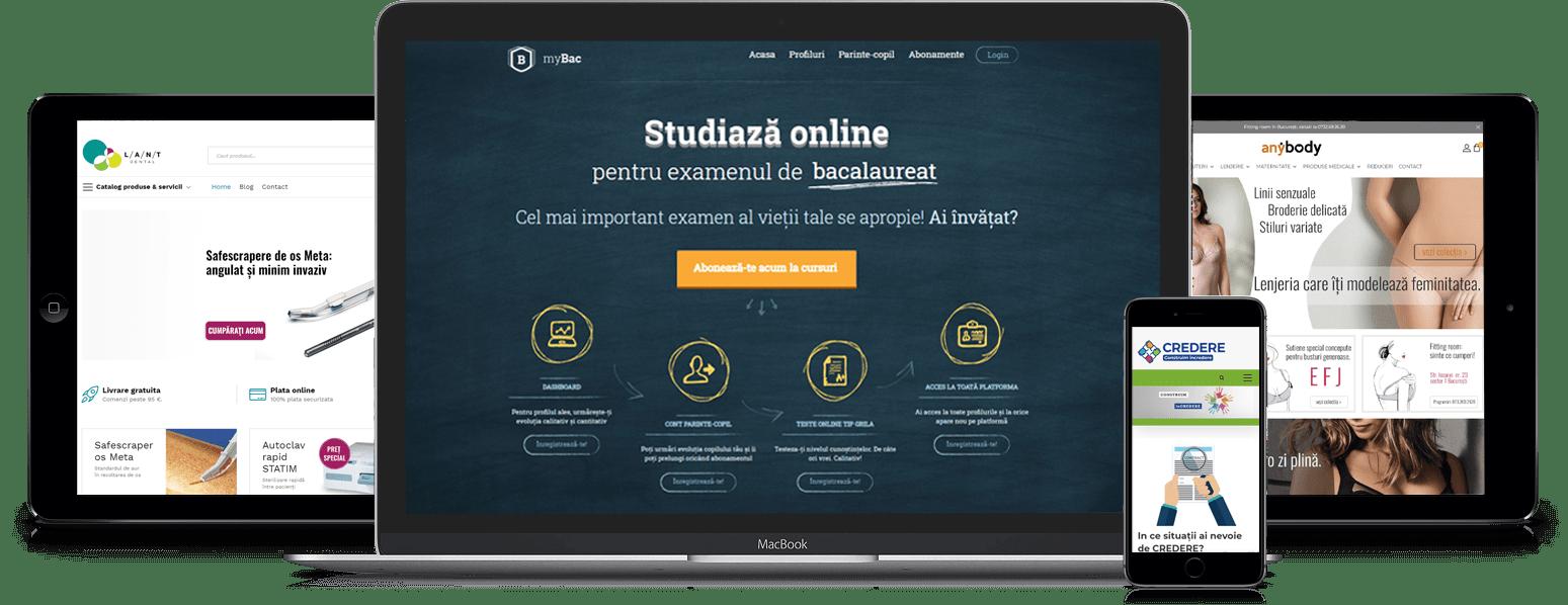 Blocarea pop-up-urilor în Safari pe Mac