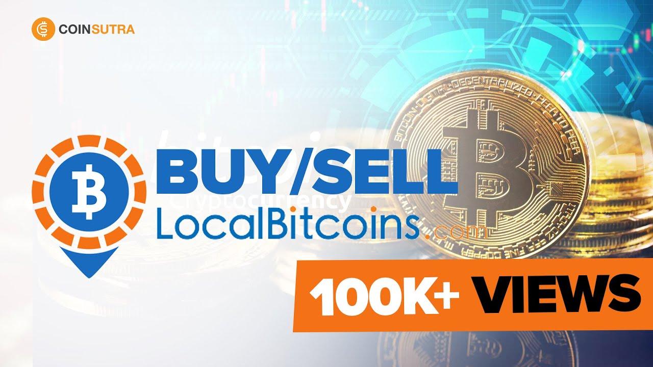 localbitcoins autentificare site web opțiunea centurion