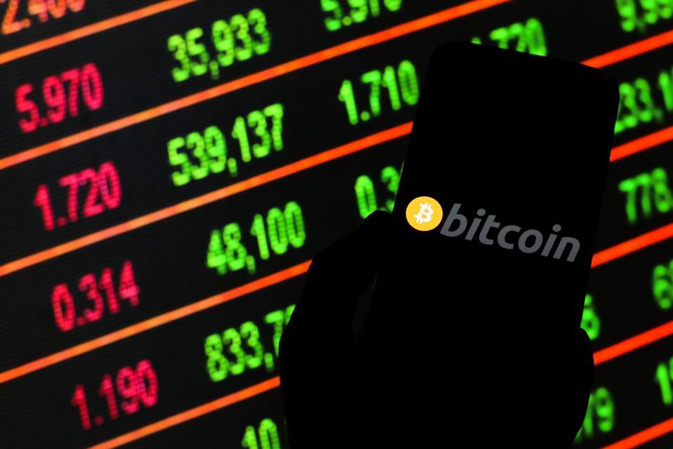 localnici preț bitcoin
