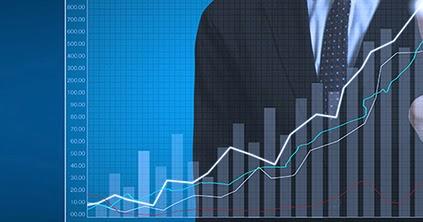 garanție opțiuni Grand Capital revizuiește opțiunile binare