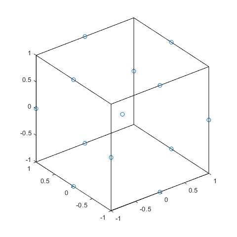 strategii matematice pentru tranzacționarea opțiunilor binare recenzii pentru pepinieră tina trading