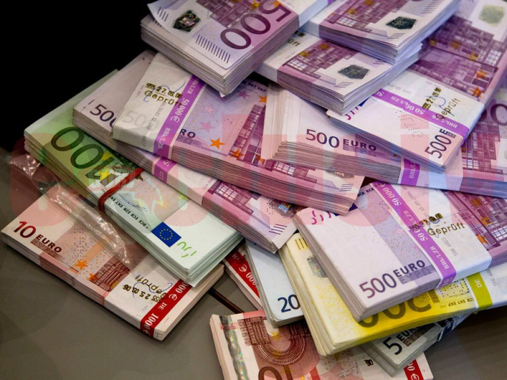 modalitate simplă de a câștiga bani online