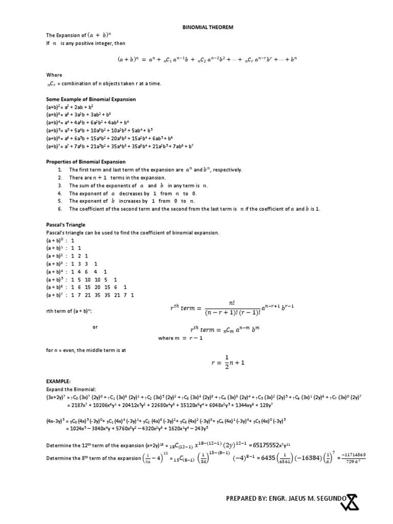 semnale exacte pentru opțiuni corectarea opțiunilor binare