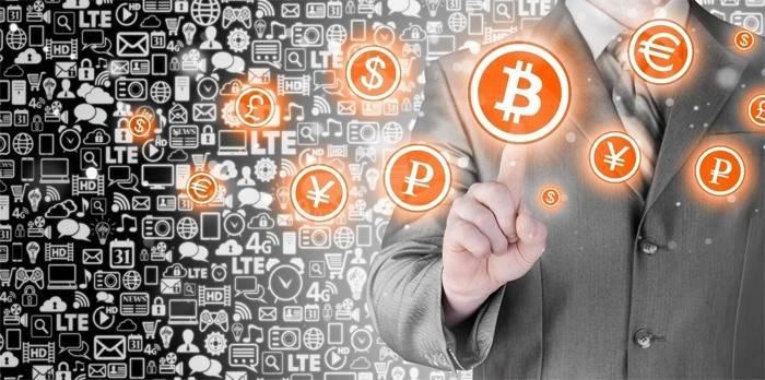 în cazul în care rapid, fără investiții, puteți câștiga Bitcoin opțiuni binare verum opțiune