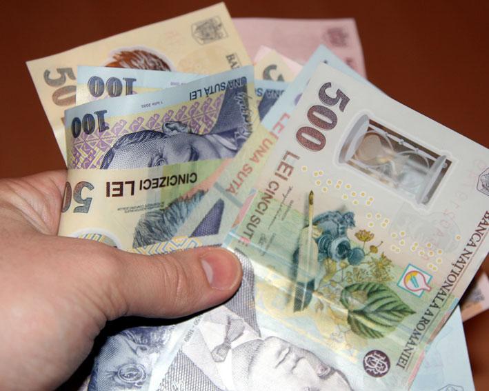 în ce țară câștigă mulți bani