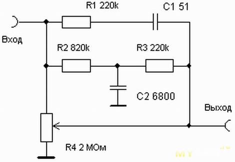 Cum se reglează nivelurile de volum pe un computer cu Windows?
