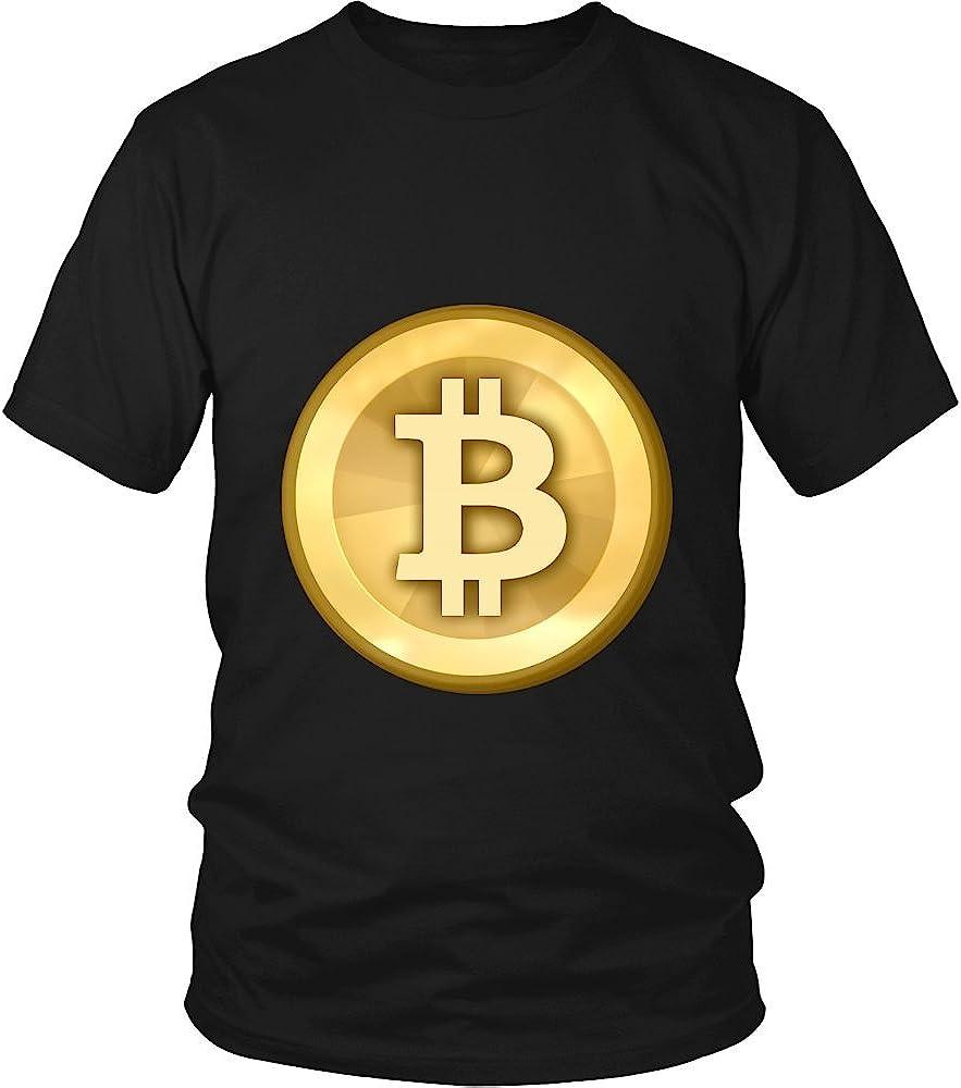 noutăți despre câștigarea bitcoin face bani din idei