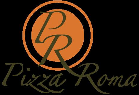 Hotel în Roma, hostel, pensiune, apartament | alexandrugrivei.ro