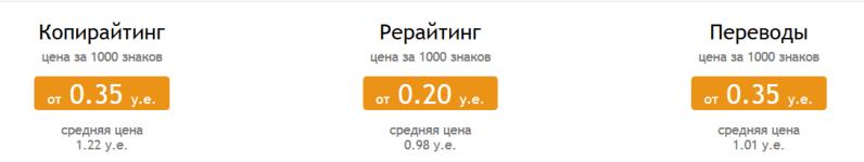 pe ce meserie poți câștiga bani cu adevărat proiecte pentru a câștiga bani pe Internet 2020