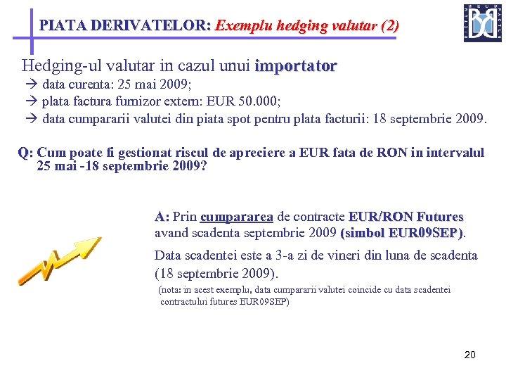 piata derivatelor cum să faci bani singuri