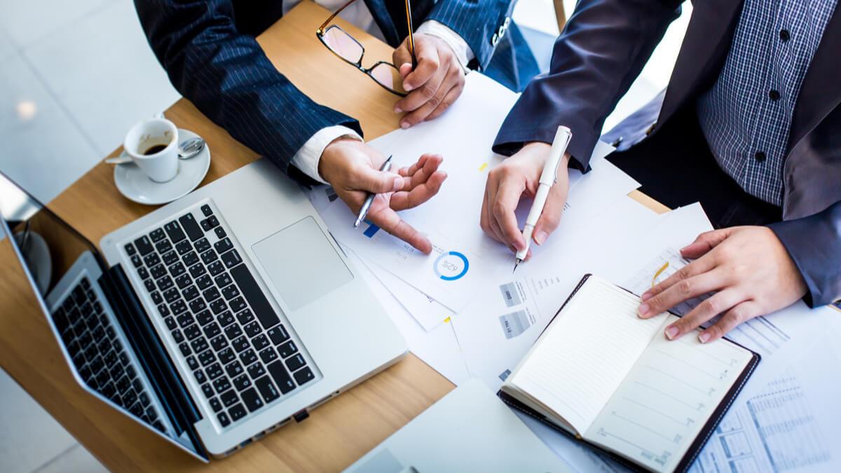 Idei de afaceri : Portalul tau de idei de afaceri profitabile si planuri de afaceri de succes