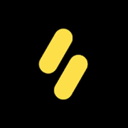 platformă de tranzacționare a opțiunilor binare ce opțiuni sunt cele mai fiabile recenzii