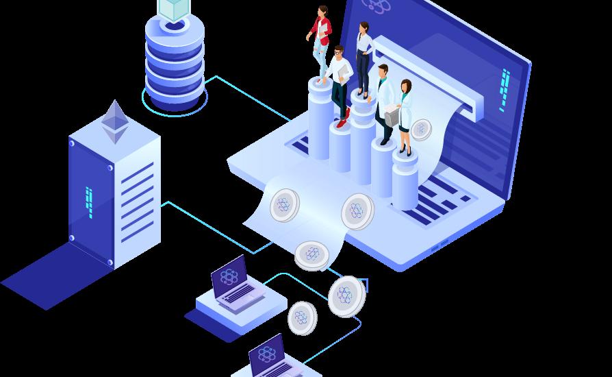 platforme de tranzacționare folosind diagrame digitale ppt