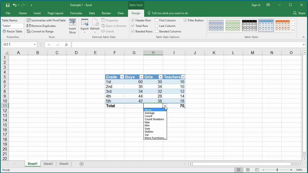 Preț opțiune Excel cei mai buni comercianți de opțiuni binare 2020