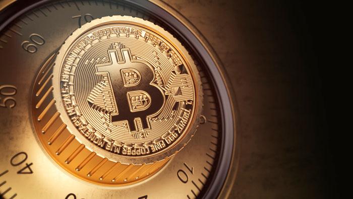 principiile de lucru ale codului sursă bitcoin