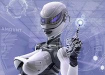 robot de tranzacționare comerciant ratingul investițiilor pe internet