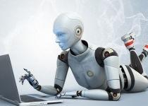 robot de tranzacționare comerciant primim primii bani