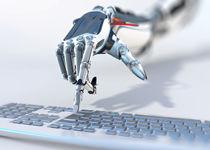 robot de tranzacționare și consilier tranzacționarea opțiunilor binare optonbt