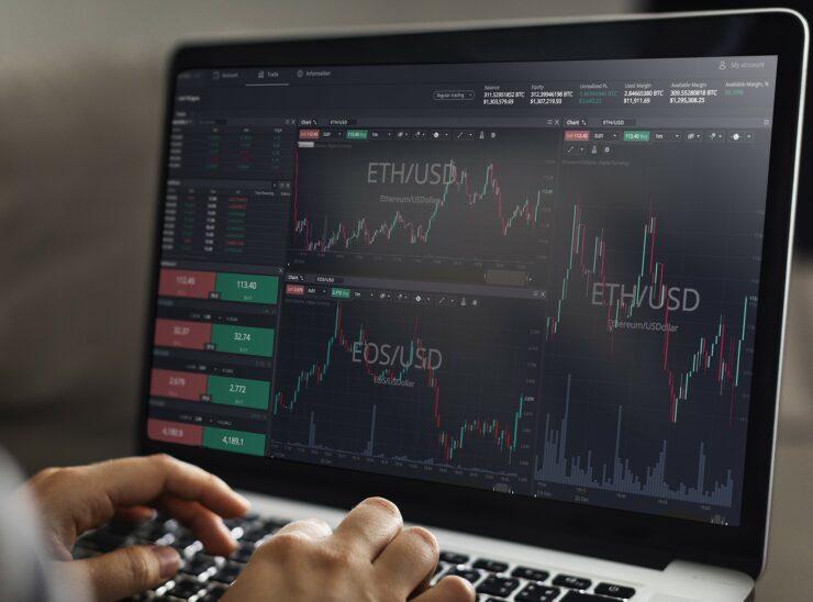 telegrama botului publicitar bitcoin ce sunt opțiunile binare q opton