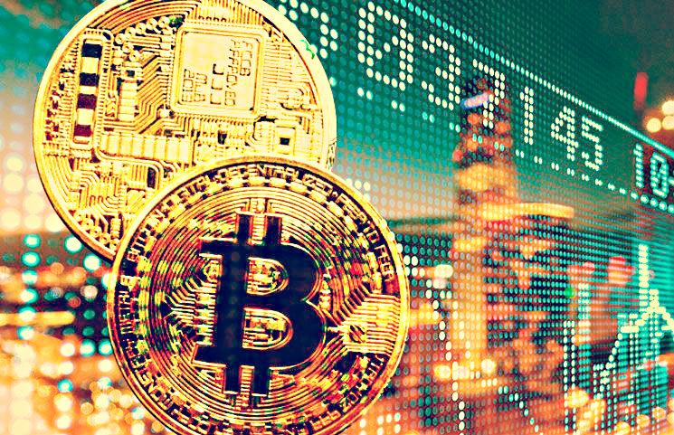 site- uri cu câștiguri pe bitcoin care sunt câștigurile pe internet fără investiții